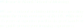 Welcome to Nanak School of Motoring. We are a school of driving instructors operating within the south-east area of the UK. With over 45 years of expertise you'll be in great hands as we guide you on your learning experience.